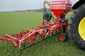 Grass Seeder Archives Seeders For Saleseeders For Sale