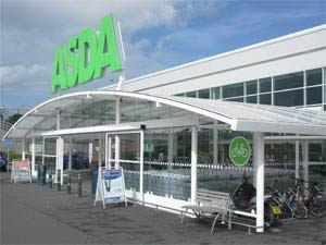 asda & ASDA Steps Up its Support for British Beef