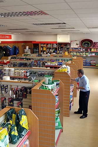 Former Borders stores find new uses in the South Sound | The Biz