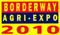 Borderway Agri-Expo 2009