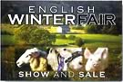 English Winter Fair