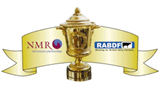 NMR RABDF Gold Cup